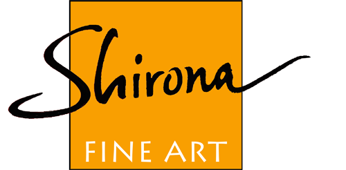 shirona-laurie-logo