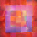 13b.Color Meditation B 7_sq